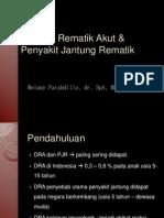 DRA_PJR melanie.pptx