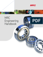 Bearing SKF Engineering Handbook April2010