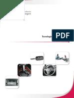 Apostila Tecnologia Produto Volkswagen