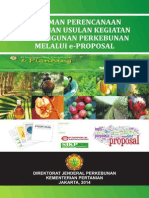 Pedoman Pengajuan E-Proposal (2)