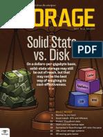 Storage Mag Online June 2010