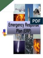 Emergency Response Plan [Compatibility Mode]