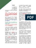 Adm Los_paradigmas 2014-1