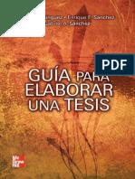 Guía Para Elaborar Una Tesis 1era.pdf
