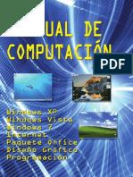 Manual de Computacion