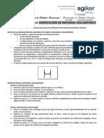 INSTRUCCION_PARA_LA_VERIFICACION_DE_MATERIAL_VOLUMETRICO.pdf