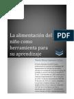 PROYECTO DE AULA Marielena.docx