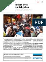 Liao Yiwu SpatzZeitung.pdf