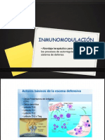 inmunomoduladores 2014