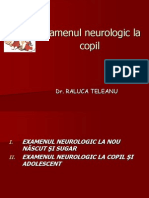 examen+neurologic