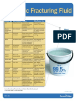 005-COP_Hyd Fracturing Fluids