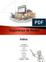 segurançaderedes_ jenifercabral
