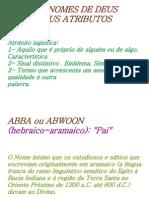 nomeseatributosdedeus-130916124739-phpapp01