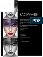 faceware web reduced