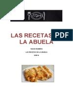 Las Recetas de La Abuela.doc_romero_rocío_catàleg_competic2 (1)