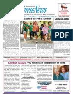 Wauwatosa West Allis Express News 06/12/14