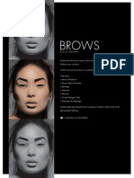 brows web reduced