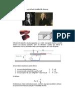 viscosidad_III.pdf