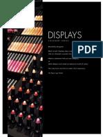 displays web reduced
