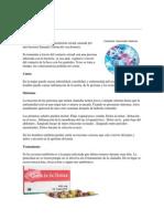 Síntomas y características de ETS (2ª).docx