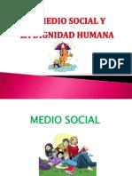 diapositivas-120719085910-phpapp02