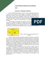 Analisis Del Dato Estadistico II Parte III