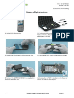 Nokia_C3-01_DisassyInstructionV1.pdf