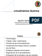 Tema5._Termodinamica_2013-14._1a_Parte
