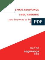 www.raizen.com_sites_default_files_guia_ssma_transporte.pdf