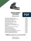 estudobiblicosobreasverdades-121024092634-phpapp02