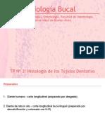 TP 3 Tejidos Dentarios 2012 (1).ppt