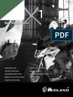 Manual Btx1 Marzo 2013
