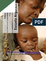 Pobreza en Africa - Filosofia-corrección.docx