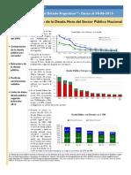 informe_deuda_publica_30-06-13