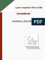 Lectura y Escritura Secu DGDC (1)