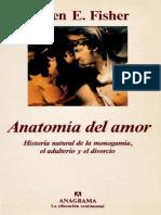 44- HELEN FISHER- ANATONOMIA DEL AMOR- Divorcio-Infidelidad Moderna-pg 402