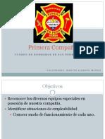 Presentacion Equipos Especiales.