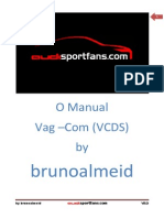 227482830 Manual Vag Com by Brunoalmeid V2 0