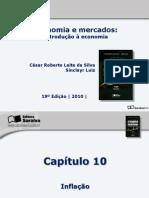 economiaapres-2010-10-2-110730040040-phpapp02