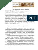 2995-14151-1-PB.pdf