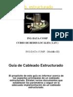 Cableado_Estructurado