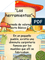 Ppt Cuento Amistad[1]