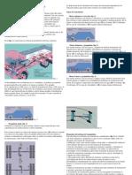 Sistema transmisión mecanico parte (1).docx