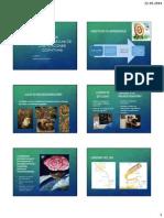 02_Bases_neurobiologicas_de_las_funciones_cognitivas.pdf