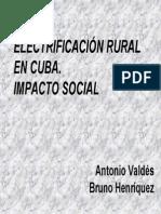 Valdes_Energia_Rural_en_Cuba.pdf