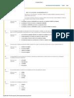 Campus07 2014-1 Evaluacion Tecnica