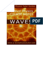 level physics coursework Coursework expert singapore provides physics coursework, gcse physics coursework, physics resistance gcse coursework, resistance of a wire coursework.