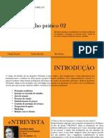 TP02.pptx
