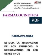Farmacocinetica Uap 2014-i