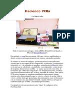 Haciendo PCBs.docx